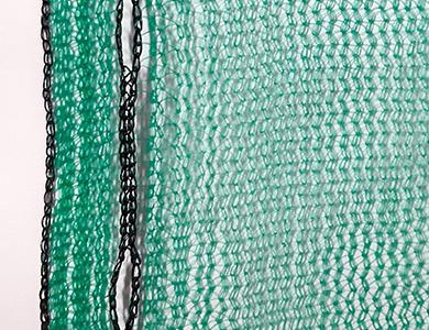 1x 2x 4x ger stschutznetz 2 57 x 10 m gr n staubschutznetz ger stnetz netz ebay. Black Bedroom Furniture Sets. Home Design Ideas